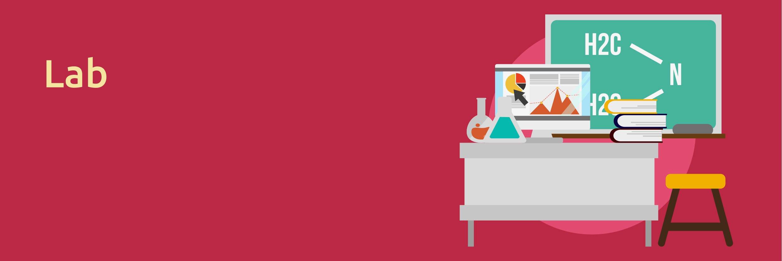 Prenotazione Sale Laboratorio e Studi Tecnici