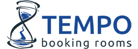 Tempo Booking Rooms